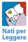 www.natiperleggere.it